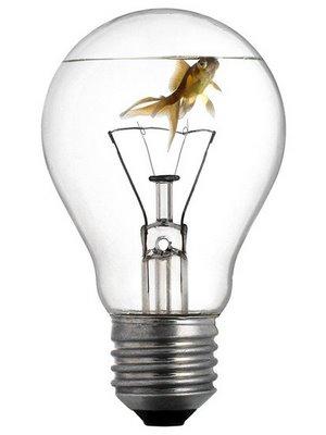 Creative_Light_Bulbs_1