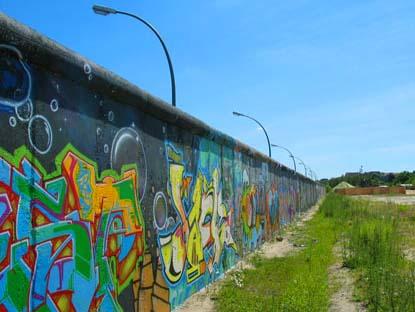 Berlin-wall201