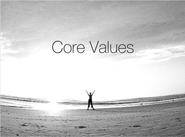 Core_values_r3_c1