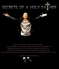 Secretsofaholyfather2-2