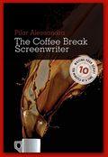 CoffeeBreakScreenwriter