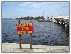 Island_time