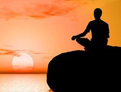 Meditation-sunrise-awakening2