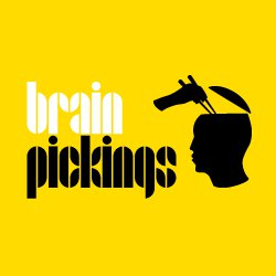 Brain_pickings_
