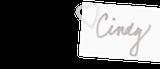 Signature logo 2