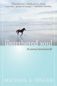 Untethered-Soul-200x300