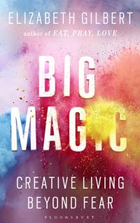 Big+Magic