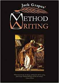 Method writing