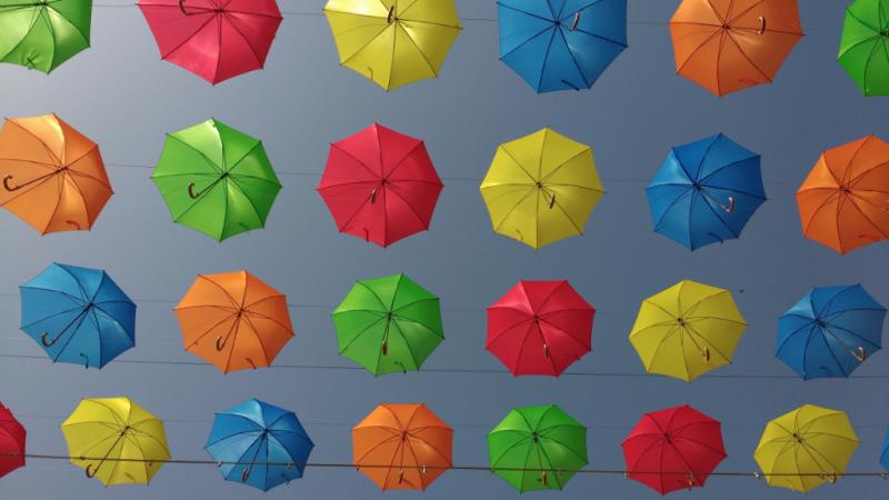 Alejandro-garrido-navarro-umbrellas