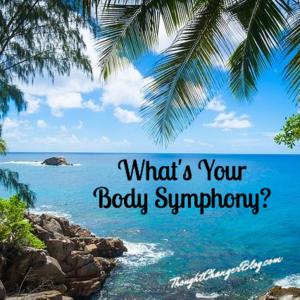 BodySymphony