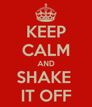 Keep-calm-and-shake-it-off