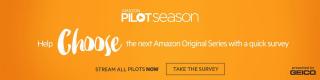 AmazonPilotSeason
