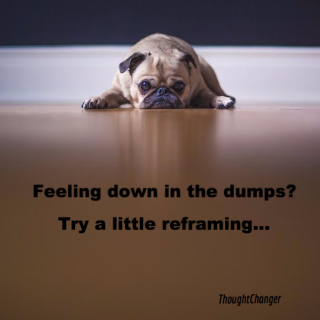 Downinthedumps