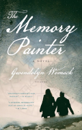 TheMemoryPainter_PaperbackCover